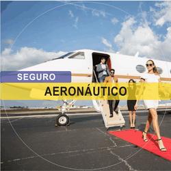 mp_prod_aeronautico_600x600