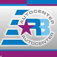 rb_autocenter.jpg