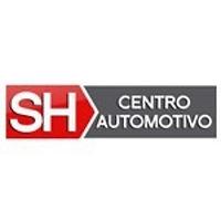 sh_centro_automotivo.jpeg