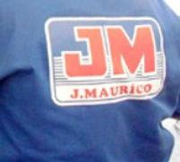 jmauricio_edited.jpg