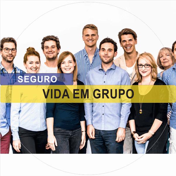 mp_prod_vidagrupo_600x600