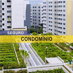 mp_prod_condominio_600x600