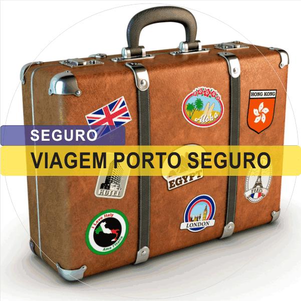 mp_prod_viagemporto_600x600