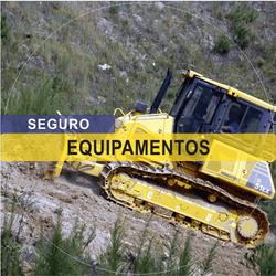 mp_prod_equipamentos_600x600