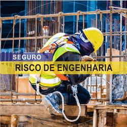 mp_prod_engenharia_600x600