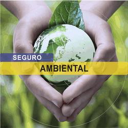 mp_prod_ambiental_600x600