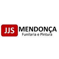 jjs_mendonça.jpg