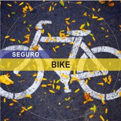 mp_prod_bike_600x600