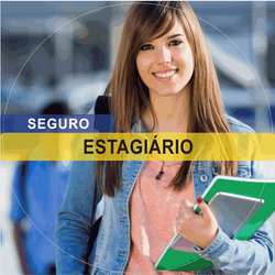 mp_prod_estagiario_600x600