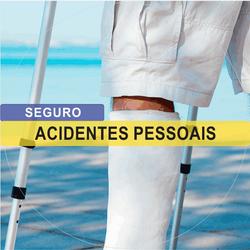 mp_prod_acidentes_600x600