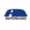 mp_autoglass.png