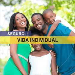 mp_prod_vida_individual_600x600