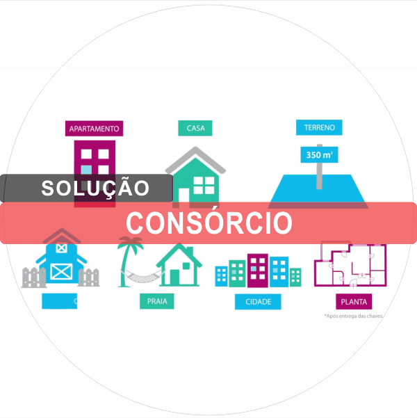 mp_prod_consorcio_600x600