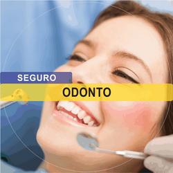 mp_prod_odonto_600x600
