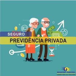 mp_prod_previdencia_600x600