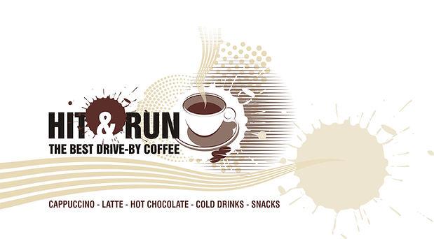 H&R Logo.jpg