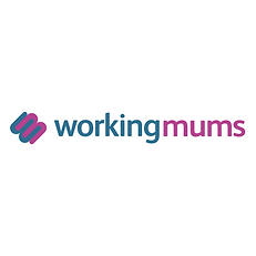 working mums.png