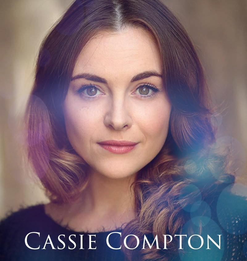 Cassie Compton