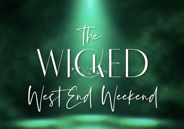 wew logo 4 (1)