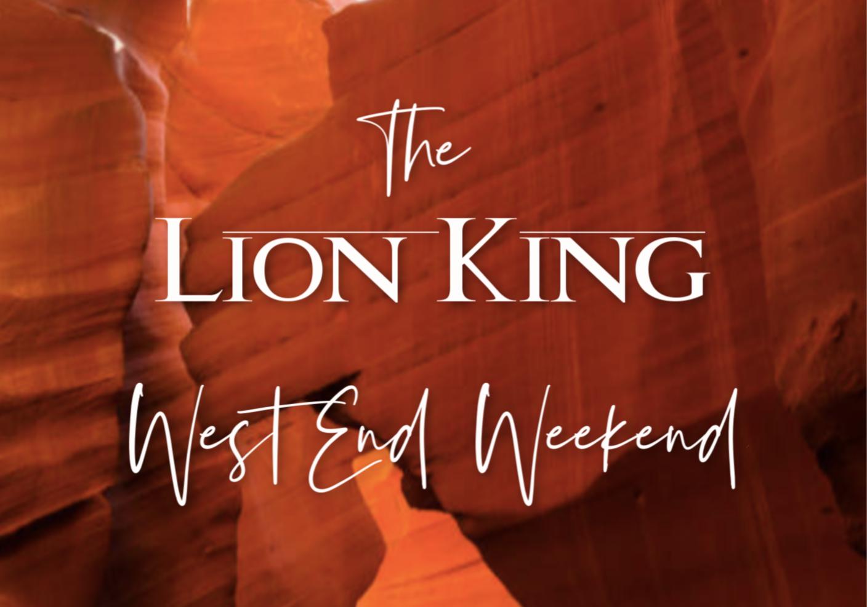 wew lion king (1)