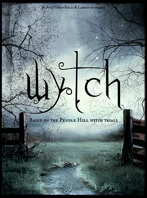 wytch poster.png
