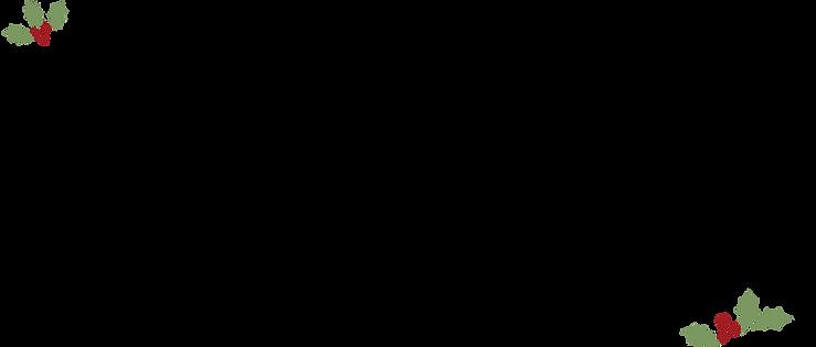 Carolers mailshot (5).png