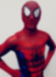 Spiderman_edited.jpg