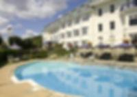 marsham-court-hotel.jpg