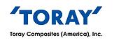 Toray logo (low res).png