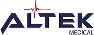 Altek TM Logo Medical.jpg