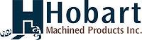hobart logo (2).jpg