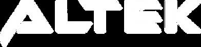 Altek TM Logo Dec 2020 Name Only White.p