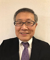 Yosuke Takigawa Headshot.jpg