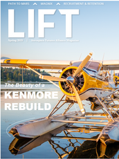 LIFT Spring Cover.png