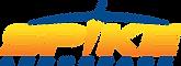 Spike Logo_Transparent_4096.png