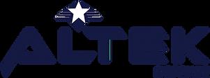Altek TM Logo Defense.png