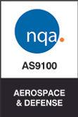 NQA AS9100 USA Logo.jpg