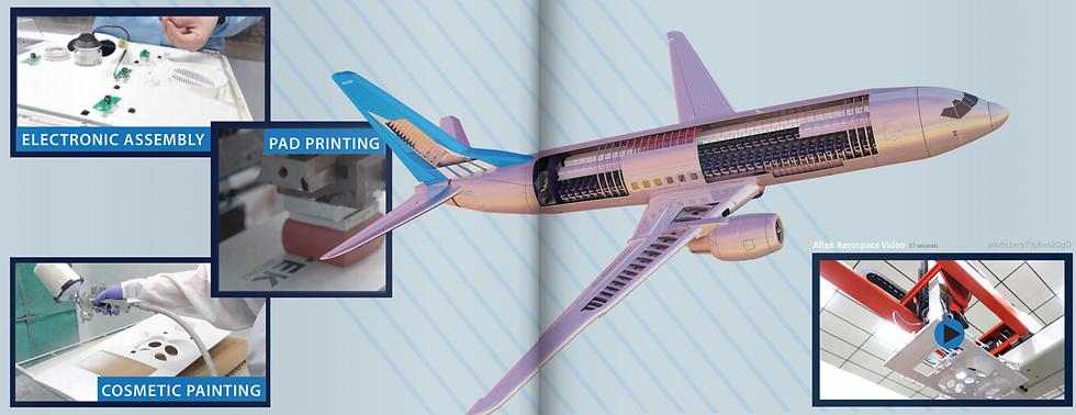 Aerospace ebrochure excerpt for website.png