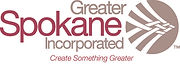 GSI_cmyk_create-something-greater (1) (1