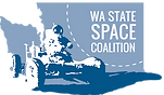 WA_SPACECO_color.png