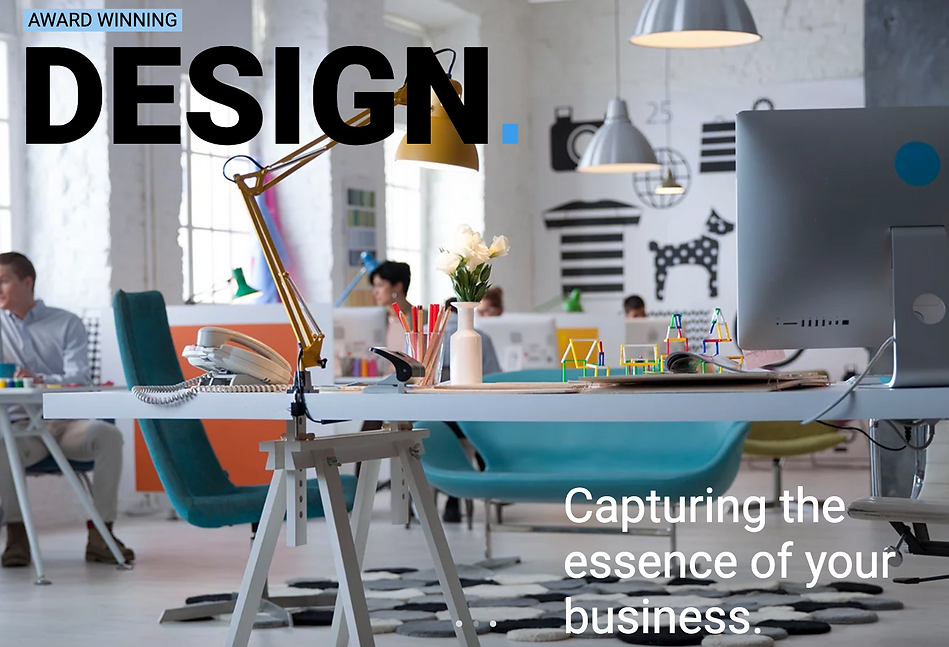 OLI Design Image.png