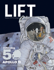 LIFT Summer Cover.png