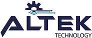 Altek TM Logo Technology.jpg