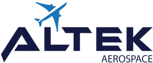 Altek TM Logo Aerospace.png