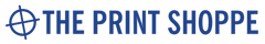 TPS-nav-logo.png