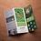 Thumbnail: Brochures & Flyers