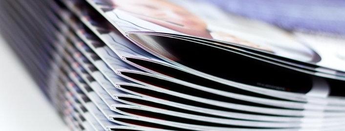 Booklets & Programs