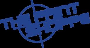 main-logo-tilt.png