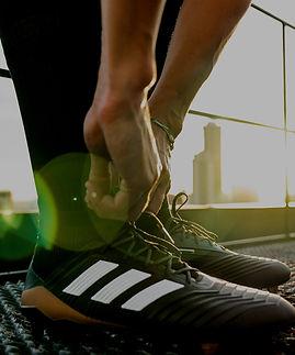 Soccer Cleats_edited.jpg