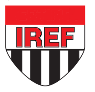 IREF  Patch White back.png